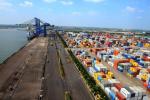 Ấn Độ tạm thời đóng cửa vì COVID-19, doanh nghiệp xuất nhập khẩu Việt Nam cần lưu ý