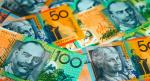 Chính phủ Australia hỗ trợ 110 triệu AUD cho ngành thủy sản