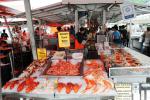 Châu Âu: Thị trường thủy sản chuyển biến tích cực nhờ lễ Phục sinh
