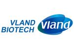 Vland BioTech: Thông báo tuyển dụng