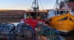 Anh: Xuất khẩu thủy, hải sản sang thị trường châu Âu chiếm 2/3