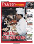 Thủy sản Việt Nam số 12 - 2020 (331)