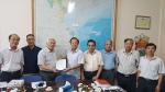Hội Nghề cá Việt Nam: Tăng cường hoạt động của Văn phòng Hội