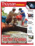 Thủy sản Việt Nam số 13 - 2020 (332)