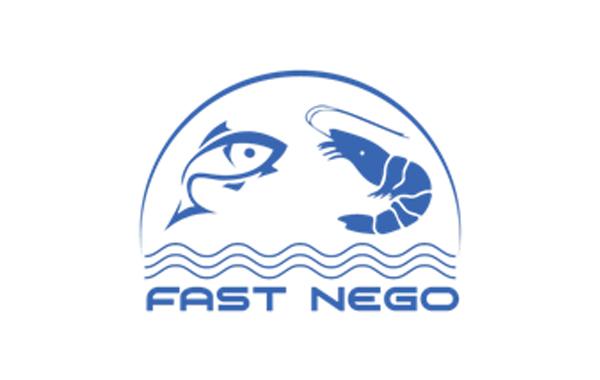 Công ty TNHH MTV FASTNEGO thông báo tuyển dụng nhân viên kinh doanh