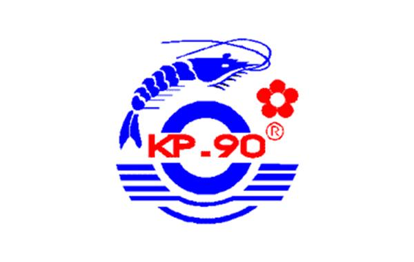 Công ty Phát triển nguồn lợi thủy sản thông báo tuyển dụng 30 nhân viên thị trường thức ăn thủy sản