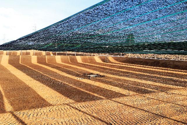 Cải tạo ao - xử lý nước đầu vụ nuôi hiệu quả