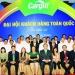 Công ty TNHH Cargill Việt Nam: Vì lợi ích người tiêu dùng