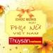 Chào mừng kỷ niệm ngày Phụ nữ Việt Nam 20/10