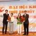 Công ty TNHH Uni-President Việt Nam tri ân khách hàng