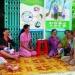 Đề án 52 tại Sóc Trăng: Hiệu quả chính sách vùng biển Vĩnh Châu