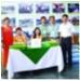 Công ty TNHH Minh Hiếu - Hưng Yên: Mang sản phẩm lên vùng cao