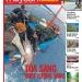Thủy sản Việt Nam số 22 - 2014 (197)