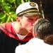 """Làng thủy thủ """"Popeye"""" giữa Địa Trung Hải"""