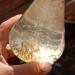 Cách nuôi Artemia sinh khối trong bể ximăng
