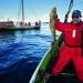 Bài học kinh nghiệm từ nghề cá Na Uy