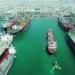 10 cảng biển lớn nhất thế giới