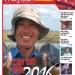 Thủy sản Việt Nam số 1 - 2016 (224)