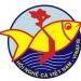 Hội Nghề cá Việt Nam kết nạp hội viên tập thể mới