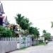 NTM Hải Phòng: Nông thôn văn minh, hiện đại