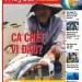 Thủy sản Việt Nam số 9 - 2016 (232)