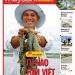 Thủy sản Việt Nam số 12 - 2016 (235)