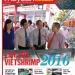 Thủy sản Việt Nam số 13 - 2016 (236)