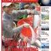 Thủy sản Việt Nam số 14 - 2016 (237)