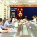 Hội Nghề cá Nghệ An: Tiếp tục phát huy vai trò tiếng nói của ngư dân