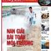 Thủy sản Việt Nam số 16 - 2016 (239)