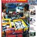 Thủy sản Việt Nam số 18 - 2016 (241)