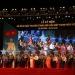 Kỷ niệm 60 năm truyền thống Hội Liên hiệp Thanh niên Việt Nam