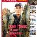 Thủy sản Việt Nam số 20 - 2016 (243)