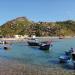 Quảng Bình: 19 xã đặc biệt khó khăn vùng bãi ngang ven biển
