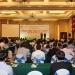 Công ty Cổ phần Chăn nuôi C.P. Việt Nam: Hội nghị khách hàng năm 2016