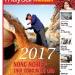 Thủy sản Việt Nam số 1 - 2017 (248)