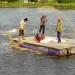 Cần liên kết, ổn định đầu ra cá tra