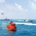 An ninh nghề cá vì một Biển Đông xanh