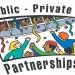 PPP khiến ngành thủy sản năng động hơn