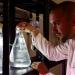 Hà Lan: Triển vọng nuôi nhuyễn thể trên cạn