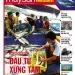 Thủy sản Việt Nam số 5 - 2017 (252)