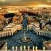 Sức sống trường tồn của bảo tàng Vatican