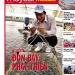 Thủy sản Việt Nam số 9 - 2017 (256)