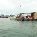 Kiên Giang: Mở hướng với thủy sản lồng bè