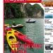 Thủy sản Việt Nam số 15 - 2017 (262)