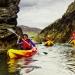 Châu Âu: Gắn kết thủy sản và kinh tế du lịch