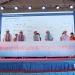 Tập đoàn Sao Mai: Tiên phong sản xuất năng lượng sạch