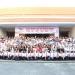 Hội nghị khách hàng Công ty TNHH Uni-President Việt Nam: Kinh doanh thành công - Phát triển bền vững