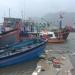 Làng nghề mắm truyền thống Nha Trang: Hoang tàn sau bão Damrey