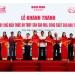 Tập đoàn Sao Mai: Khánh thành Nhà máy Sao Mai Super Feed